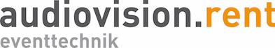 Audiovisionrent | Lichttechnik • Tontechnik • Bühne • Videotechnik • Kaiserslautern • Veranstaltungstechnik
